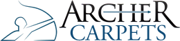 Archer Carpets